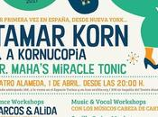 Sevilla Swing Festival! trasportará nuevo años