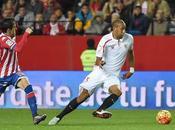 Precedentes ligueros Sevilla ante Sporting