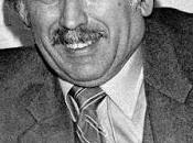 Dick Giordano, inspirador