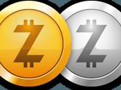 Razer lanza sistema recompensas para plataforma Cortex