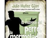 Julio Muñoz Gijón