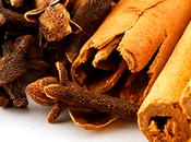 Remedio clavo canela para bajar azúcar triglicéridos