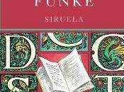 mejores libros Cornelia Funke