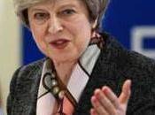 Reino Unido, borde abismo parece tener fondo
