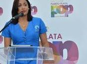 preparativos para Discover Puerto Plata MarketPlace