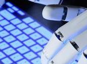 ¿Qué Chatbots empresa debería tener uno?