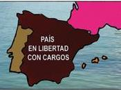 España, democracia total