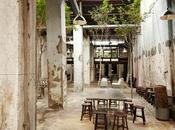 curiosa vivienda Costas Penang