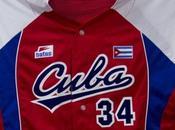 """""""Cuba aceptará desertores"""", asegura Comisionado Béisbol"""