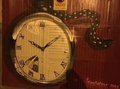 Contra amos tiempo