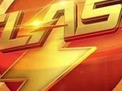 Flash 3x19: Once Future ADELANTO