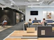 Oficinas espectaculares envidia medio mundo