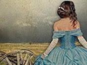DAMA TRÉBOLES, novela romántica Oeste recomendada