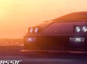 disponibles Grand Theft Auto Online Pegassi Infernus Classic Modo Resurrección