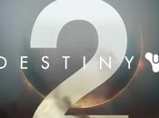 Primer teaser Destiny
