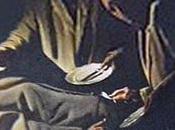 Steve Quayle. Resurgimiento Canibalismo Satánico (Video)