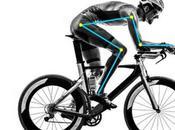 ¿Por importante conseguir ajuste bicicleta?