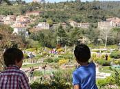 SuperMes Baix Llobregat, actividades para familias