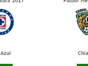 Tendencias pronosticos jornada futbol mexicano clausura 2017