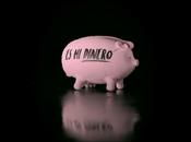 Banco baja humos varios influencers unen #BajémonosLosHumos
