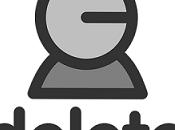 Limpieza digital: elimina boletines cuentas usas