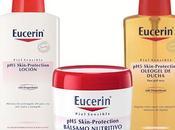 Atenúa Alergias Piel Primavera Eucerin®