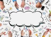 Cómo mejorar habilidades comunicación trabajo