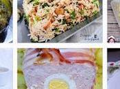 sorprendentes pasteles salados