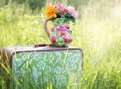 ¿Cómo superar astenia primaveral?