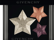 Superstellar Givenchy Sorteo!