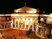 Teatro Solis Zucchi Rabú