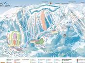 Port Compte, Snowboard calidad barato