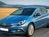 Códigos avería P037E P037F oscilaciones tensión encendido motores Opel Vauxhall