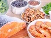 Omega pescados, bueno para cáncer colon