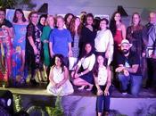 Grito Mujer 2017 Puerto Rico