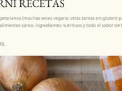 Manteca maní casera breve tour nuevo diseño blog)