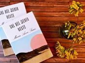 'SOL MEDIO OESTE', libro verdaderamente bueno.