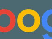 Google comparte joyas comunidad mismo lugar