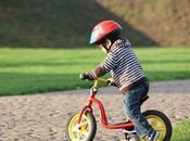 Cómo inculcar sentido común nuestros hijos