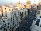 boda Madrid Hotel Emperador