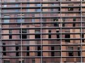 Barcelona (Sant Martí): Irrealidad