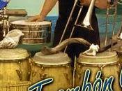 Latin Jazz Coalition Demetrios Kastaris -Trombón Sazón