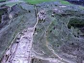 Ercávica, España romanización Hispania