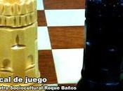 Torneo Ajedrez Activa Talentos Jumilla 2017