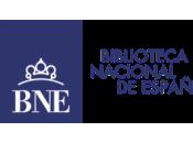 Biblioteca Nacional celebra Mundial Teatro