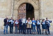 """Diputación León suma campaña """"Rompamos Juntos Barreras Autismo"""" Mundial Concienciación sobre Autismo"""
