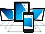 Tipos Aplicaciones Moviles WebApp Nativas Hibridas