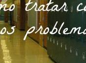 Cómo tratar alumnos problemáticos