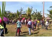 Desarrollan evaluación trabajo comunitario Nosotros Mismos Caimital, Manatí (+audio, fotos, video)