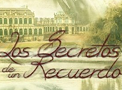 secretos recuerdo, Andrea Golden